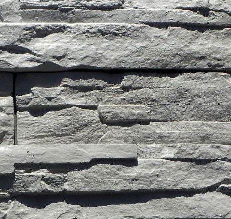 фото Колорадо-слим - Искусственный камень
