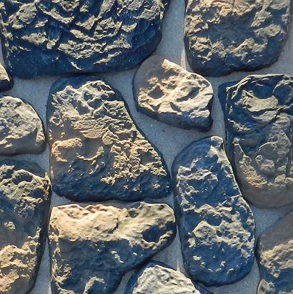 фото Тауэр - Искусственный камень