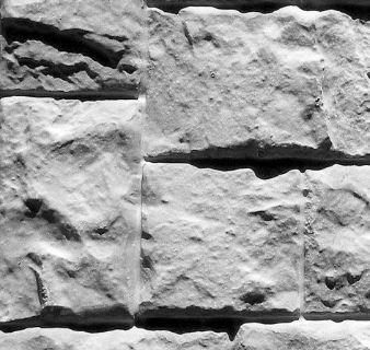 фото Марсель - Тротуарная плитка