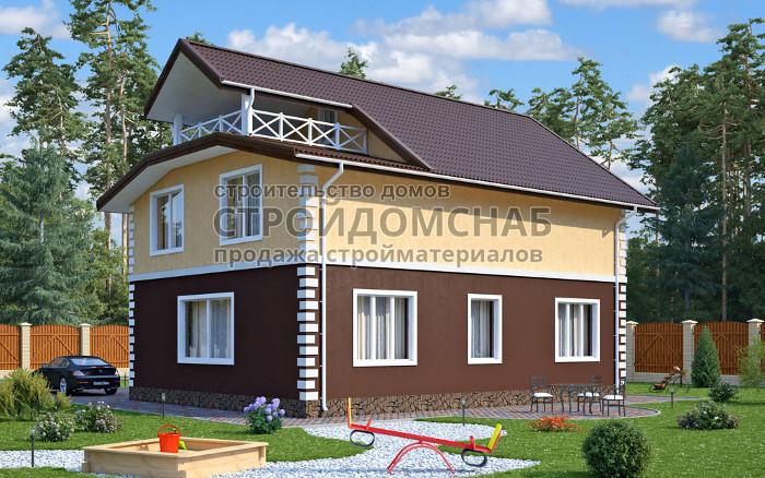 фото Вилючинск