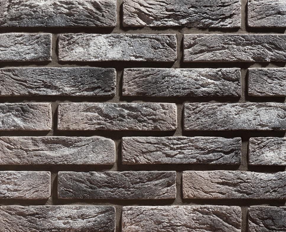 Искусственный фасадный камень